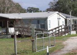 Nw State Road 16, Starke FL