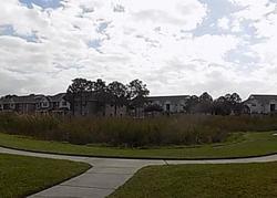 51st St W , Bradenton FL