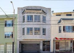 Mission St, San Francisco CA