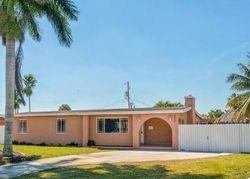 Sw 113th Ave, Miami FL