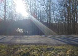 Foreclosure - Friendsville Addison Rd - Friendsville, MD