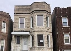 W Flournoy St, Chicago IL