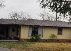Wilmarth Rd, Stockton CA