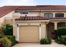 Windermere Way, Palm Beach Gardens FL