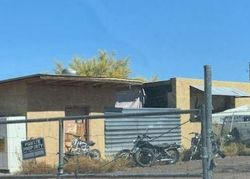 N 12th St, New River AZ
