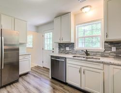 Foreclosure - Tate Rd - Prince Frederick, MD