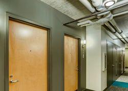 W Burnside St Unit , Portland OR