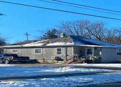 Foreclosure - Tolland Ave - Holt, MI