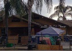 E Lowe Ave, Fresno CA