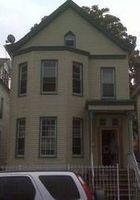 Foreclosure - Hendrix St - Brooklyn, NY