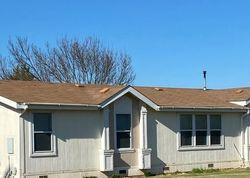 Lambuth Rd, Oakdale CA