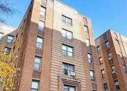 95th St Apt C4, Brooklyn NY