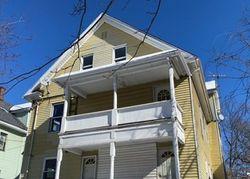 Massachusetts Ave, Springfield MA