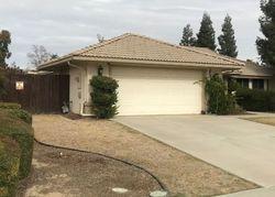 Celeste Ct, Bakersfield CA