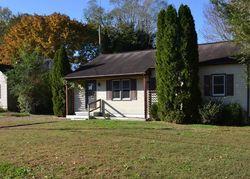 Woodcrest Ave, Salisbury MD