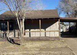 N Oak St, Clovis NM
