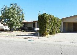 N Casimir Pulaski A, Tucson AZ