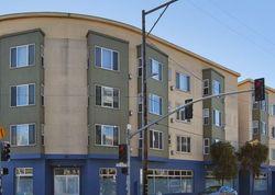 Bay Shore Blvd , San Francisco CA