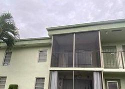 S Oriole Blvd , Delray Beach FL