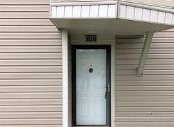 S Yale Ave # 7481, Tulsa OK