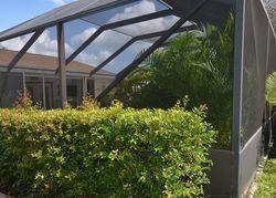 Se Brookedge Ave, Port Saint Lucie FL