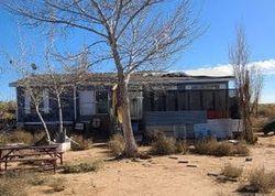 Villa Linda Rd, Los Lunas NM