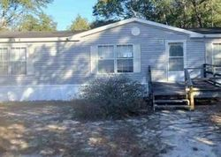 Foreclosure - Nw 30th St - Bell, FL