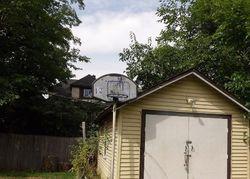 Euclid Ave, Springfield MA