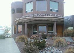 Greystone Ct Se, Rio Rancho NM