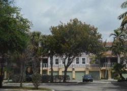 W Sample Rd, Pompano Beach FL