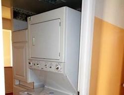 Foreclosure - Hanover Pkwy Apt 101 - Greenbelt, MD