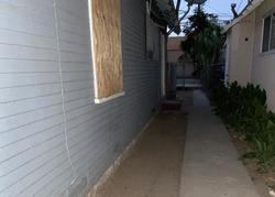 W Center St, Pomona CA
