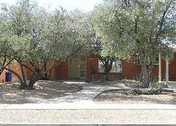 E 3rd St, Tucson AZ