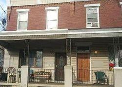 Duffield St, Philadelphia PA