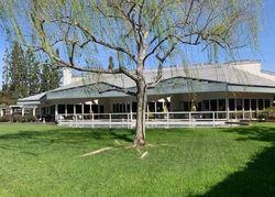 Circa Del Lago Unit, San Marcos CA