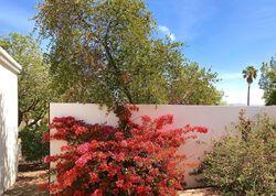 E Villa Dorado Dr, Tucson AZ
