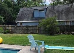 Philips Manor Rd, Fernandina Beach FL