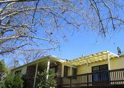 Vallecito Rd, Angels Camp CA