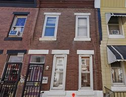 N Douglas St, Philadelphia PA