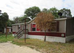 Pocahontas, San Antonio TX