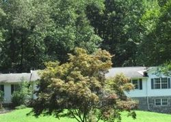 Dogwood Ln, Mechanicsville MD