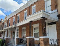 Haverford Ave, Philadelphia PA