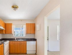 Nw 9th Dr # 4843, Fort Lauderdale FL