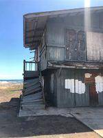 Lower Waiehu Beach , Wailuku HI