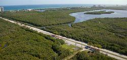 E Dania Beach Blvd, Dania FL