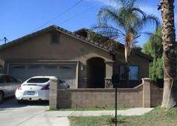 Jones Ave, Riverside CA