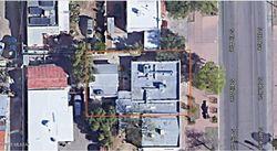 S 4th Ave, Tucson AZ