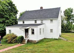Boston Post Rd, East Lyme CT