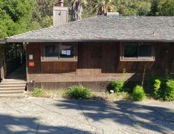 Sidney Ct, San Rafael CA