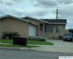 W Stockwell St, Compton CA